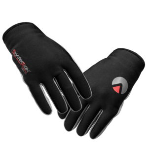 Chillproof Gloves
